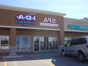 Florimonde thai massage in West Richland Washington